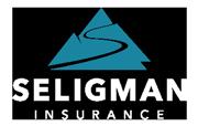 Seligman Insurance
